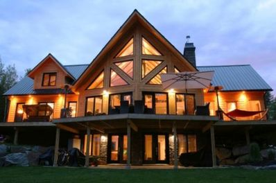 mansfield-custom-homes