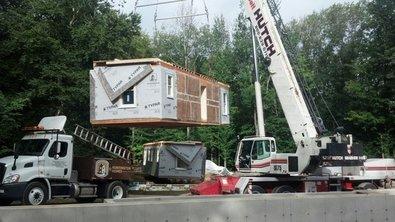 mansfield-modular-construction