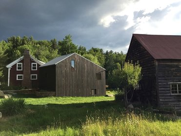 sigurd-larsen-barn-house-new-york-architecture-wood-facade-danish-design-7
